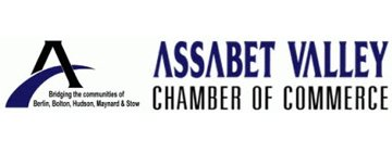 Assabet Valley Chamber of Commerce serves the Town of Bolton as one of the local Chambers